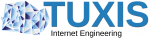 Tuxis Internet Engineering Logo