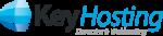 key hosting