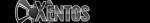 Xentos - Webhosting